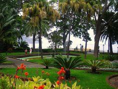 Jardim - Madeira - Portugal