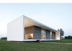 Andrea Oliva Architetto ~ Casa sulla Morella