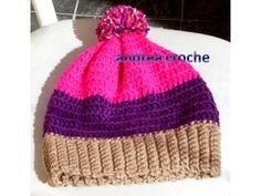 Um blog sobre artesanato em especial o croche. Aqui publico meus trabalhos e de outras artesãs, da net.