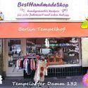 Just added my InLinkz link here: http://blog.decodesign-peters.com/2013/08/herzlich-willkommen-zur-link-party-nr-25/