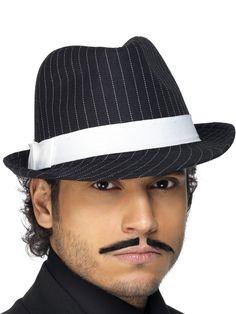 23 Best Hats images  18fd8a455e08