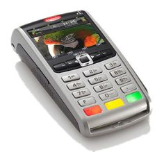 Remaining connected in the most demanding situations, even on the go, is essential to increasing business productivity and maximizing revenue opportunities. Ingenico's iWL enables merchants to rise to these challenges, combining convenience and high mobility. The first pocket-size and 3G-connected payment. Price:$470.00