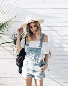 Image result for coachella outfit