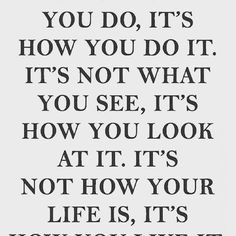100 Inspirational and Motivational Quotes of All Time! - Quote Positivity - Positive quote - 100 Inspirational and Motivational Quotes of All Time! The post 100 Inspirational and Motivational Quotes of All Time! Great Quotes, Quotes To Live By, Inspiring Quotes, Happy Quotes, Be Better Quotes, Life Truth Quotes, Inspirational Quotations, Super Quotes, Awesome Quotes