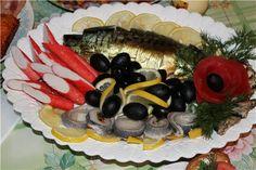 """COOKING WITH ANISOARA: O MASA FESTIVA DE SARBATOAREA """"HRAMUL SATULUI """" Menu, Cooking, Ethnic Recipes, Food, Festivus, Menu Board Design, Kitchen, Essen, Meals"""