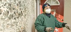 Georgia Specialty Services is a certified mold inspection and testing services provider for indoor and outdoor mold problems in Atlanta, Georgia and surrounding areas.