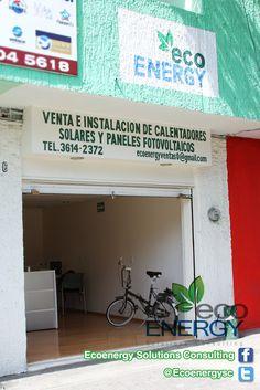 Visítanos Av. La Paz 1163 - C casi esquina con Federalismo