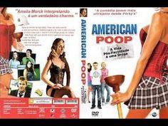Filme American Poop 2015 - Filmes De Comédia 2015