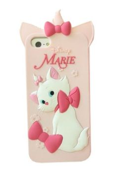 JBG White Cat iphone 4/4S Cute 3D Cartoon Disney Animal Soft Silicone Rubber Case Protective Cover for Apple iPhone 4 4S, http://www.amazon.com/dp/B00FQHN5HC/ref=cm_sw_r_pi_awdm_ASfIsb130Z6HE