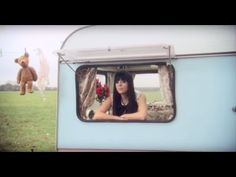Lily Allen - The Fear (Explicit) - YouTube