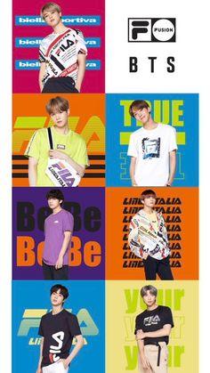 andrea ♡s bts⁷ ( Seokjin, Kim Namjoon, Bts Bangtan Boy, Bts Boys, Jimin Jungkook, K Pop, Jung Hoseok, Taehyung, Hip Hop