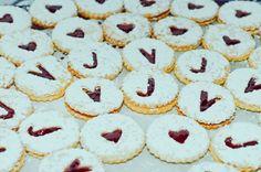 http://www.mariagesetbabillages.com/categorie/unpeudetout/desserts-gateaux/page/3#