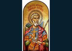 Click to Close Cornelius, Religious Art, Porsche Logo, Nativity, Icons, Logos, Saints, Lds Art, The Nativity