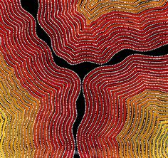 http://www.ebay.com.au/itm/Aboriginal-Art-by-Adam-Reid-76cm-x-80cm-/132010898649?hash=item1ebc7674d9:g:xHAAAOSwo4pYNBAA