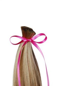 Donate hair to a cancer foundation. Donate hair to a cancer foundation. Donate Your Hair, Donating Hair, Pantene Beautiful Lengths, Wigs For Cancer Patients, Natural Hair Styles, Short Hair Styles, Cut Her Hair, Cut And Color