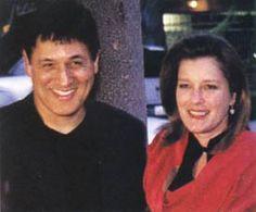 robert beltran and kate mulgrew relationship