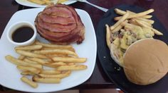 see related post http://www.blogph.net/2013/09/zarks-burger-big-bad-and-challenging.html