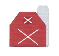 quickutz 4x4 barn REV 0216