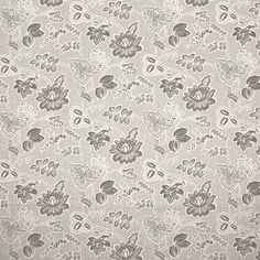 WINCHESTER is the signature design in the Winchester Collection, featuring a pretty trailing floral design. Kitchen Banquette, Warwick Fabrics, Pattern Matching, Signature Design, Satin Fabric, Winchester, Floral Design, Upholstery, Tapestry