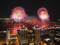 louisville july 4th 2016