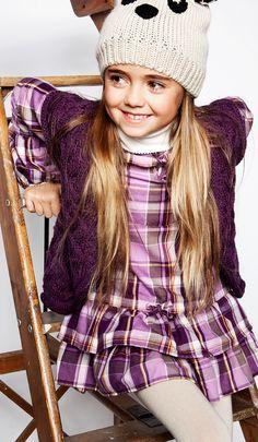 TAKKO FASHION - KIDS | Fashion
