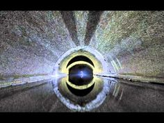 The Big Picture:  Abraham Hicks - You are So Much More then You Know - YouTube (41:58)