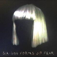 Big Girls Cry par SIA identifié à l'aide de Shazam, écoutez: http://www.shazam.com/discover/track/130865969