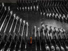 ToolBox Widget has the best range of mechanic tool organizers, screwdriver organizers, wrench organizers. Wrench Holder, Aircraft Maintenance, Dewalt Tools, Mechanic Garage, Milwaukee Tools, Drawer Organisers, Tool Organization, Toolbox, Organizer