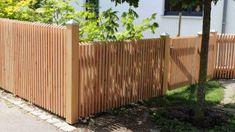 Die 59 Besten Bilder Von Gartenzaun In 2019 Garden Fencing