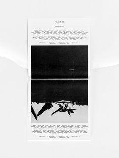 Fabian Römer – Kalenderblätter