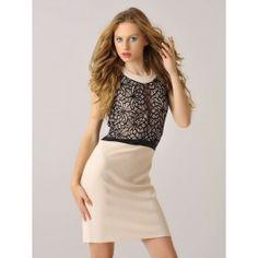 Vestido Corto Elegante Rosa Palo MS870 Two Piece Skirt Set, Skirts, How To Make, Dresses, Fashion, Pink, Short Elegant Dresses, Types Of Dresses, Hot Clothes