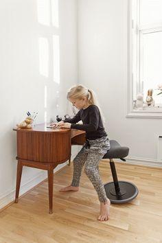 move kids ergonomische kruk