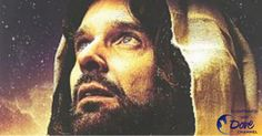 10 Christian films your kids need to watch. These movies will make a difference in your kids' lives.