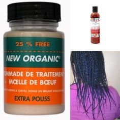 3 Haitian Traditional Hair Secrets for Longer Hair