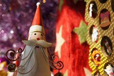 クリスマス  in Japan Ise Shima