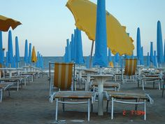 Lido di Jesolo : Italy Venice, Opera House, Beautiful Places, Italy, Memories, Spaces, Building, Travel, Construction
