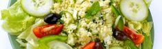 Ô SAVEURS DU LIBAN - 1 rue fortia, Marseille 01, 13001 - Livraison de repas