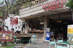 BALI'S BEST COFFEE SPOTS — The Bali Bible (Anomali, Seminyak)