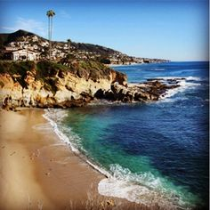 Here at Young Company, we are thankful everyday for all of our wonderful employees and clients. Who would complain about our breathtaking location either?! #ThankfulThursday #LagunaBeach