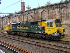 emd 70006 - Google Search Diesel Locomotive, Train, Google Search, Vehicles, Car, Strollers, Vehicle, Tools