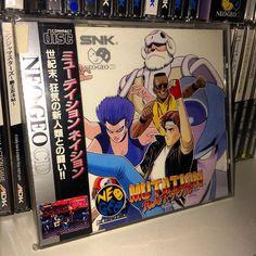 On instagram by tiger_uppercut_777  #retrogames #microhobbit (o)  http://ift.tt/1NS4CRo  #sonic #supernintendo #snes #megadrive #sega #mariokart #superfamicom #mario #playstation #neogeo #snk #capcom #megaman  #retro #nintendo #nes #nintendo64 #gamecube #videogames #dreamcast #supermario #playstation3 #marvel  #gameboy #ps4 #ps3 #ps2 #xbox #supermario #boxart
