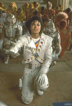 #Michael #Jackson #Pop #King #Legend