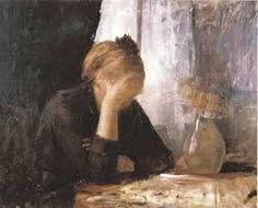 marie mashkirtseff née maria konstantinovna bashkirtseva   diariste, peintre et sculptrice d'origine ukrainienne  I858 près de poltava, en ukraine (empire russe) -  morte à Paris I884