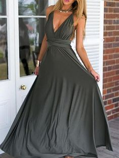 Browse beautiful Plus Size wedding dresses and find the perfect gown to suit your bridal style. The simple and comfortable design makes this a line prom dress look very comfortable. This long dress features sequins bodice, v neck with zipper neckline, it is very feminine. #Hippieweddingdress #LongTrainweddingdress #Tulleweddingdress