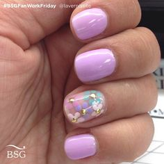 Bio Seaweed Gel - Carnation, Tea Party, Green House, Lavender and Cherry Blossom - Formula is Big 5 Free and No Solvents - no sanding prep for nails