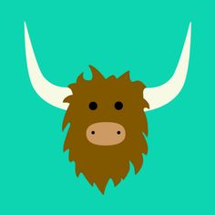 Essay on the rhetoric about Yik Yak and college students @insidehighered