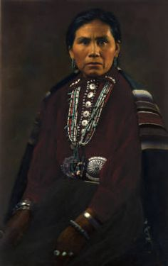 Diane Humetewa - Native American - HistoryMugs.us