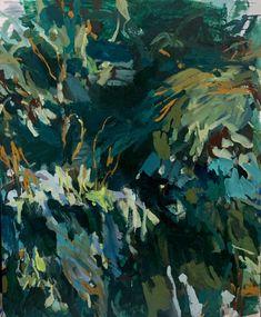 Oil Painting Abstract, Oil Paintings, Australian Art, Country Art, Art For Art Sake, Art Classroom, Lovers Art, Art Images, Oil On Canvas