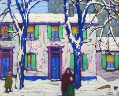 69 ideas landscape paintings oil group of seven Group Of Seven Art, Group Of Seven Paintings, Canadian Painters, Canadian Artists, Painting Snow, Fine Art Auctions, Collaborative Art, Winter Art, Landscape Paintings