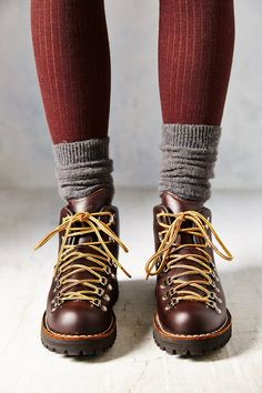 Image result for danner boots women
